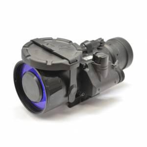 Optique et Optronique